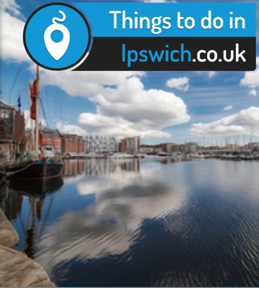 Things to do in Ipswich