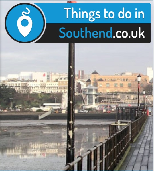 Things to do in Southend