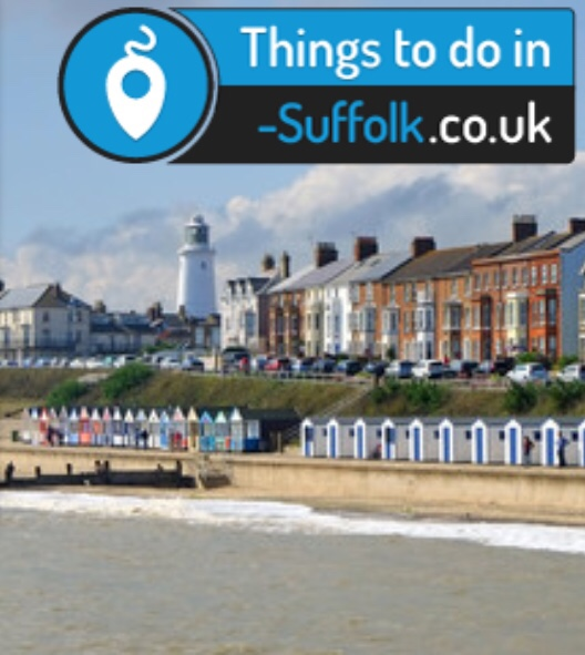 Things to do in Suffolk