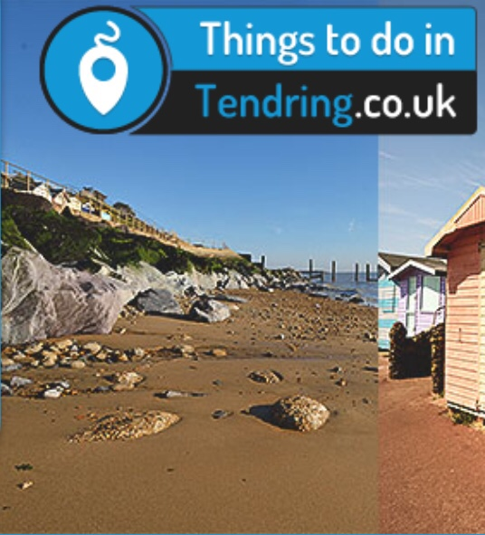 Things to do in Tendring