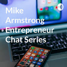Entrepreneur Chats Podcast