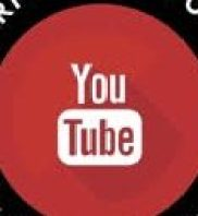 Mike Armstrong YouTube Channel Logo