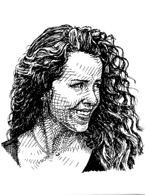 for Sasquatch Books (AD Anna Goldstein)