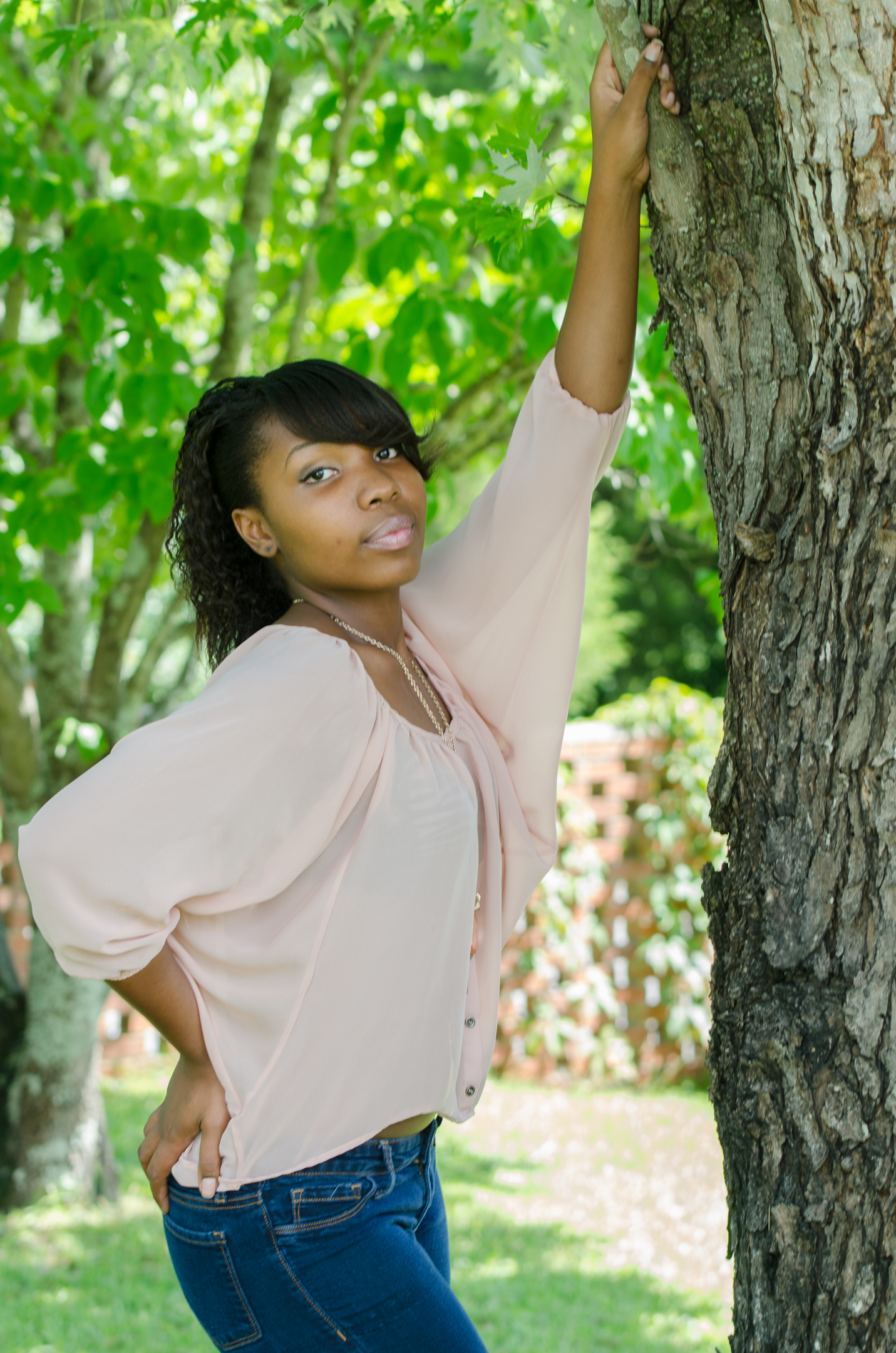 Keturah Portrait-5