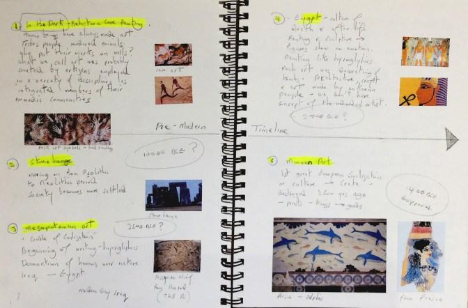 SB sample page 1