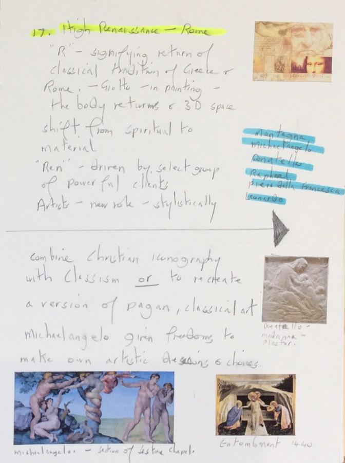 SB sample page 2