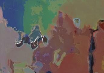 Degas collage 5
