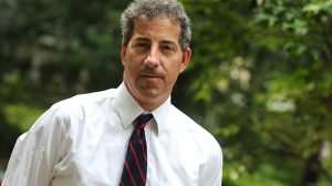 Democrat Jamie Raskin turns from his son's funeral to managing Trump's impeachment