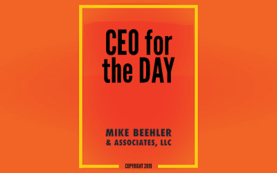Whitepaper: CEO for the Day