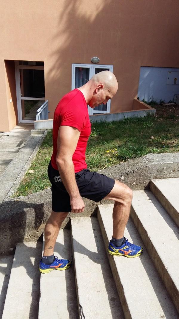 Butt Tightening Workout Mikebatmanworkouts