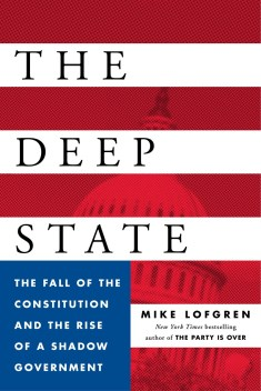 THE-DEEP-STATE-HC-HIGH-RES