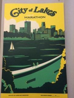 city-of-lakes-2016-award-poster