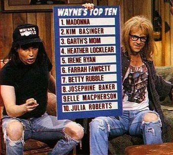 top_10-waynesworld
