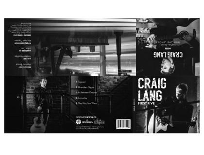 craig-lang-inserts-cd_23421994461_o
