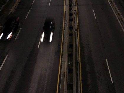 overpass-at-night_36453905006_o