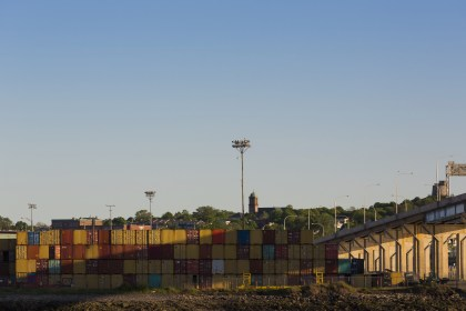 port-containers_21462419511_o