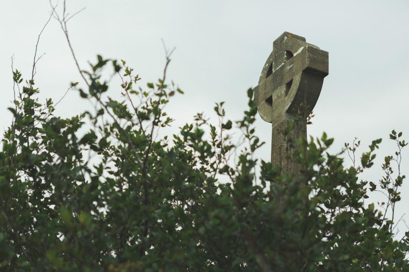 Click thumbnail to see details about photo - partridge island saint john 36964549006 o