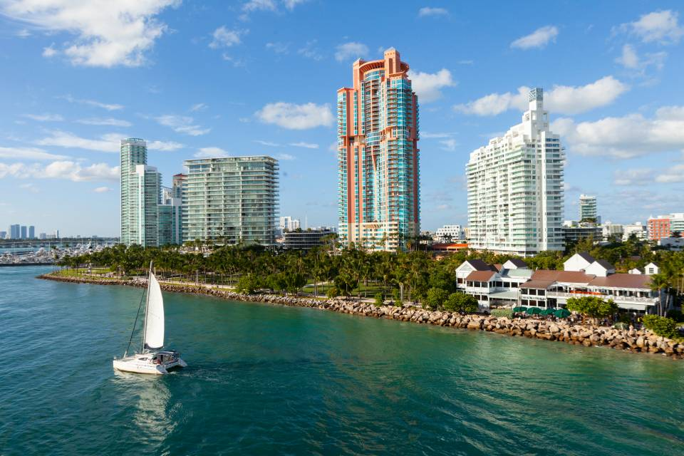 A photo of Florida Stock images 8