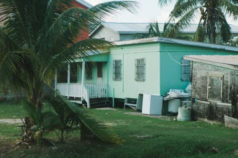 A photo of Photos Of Belize 17