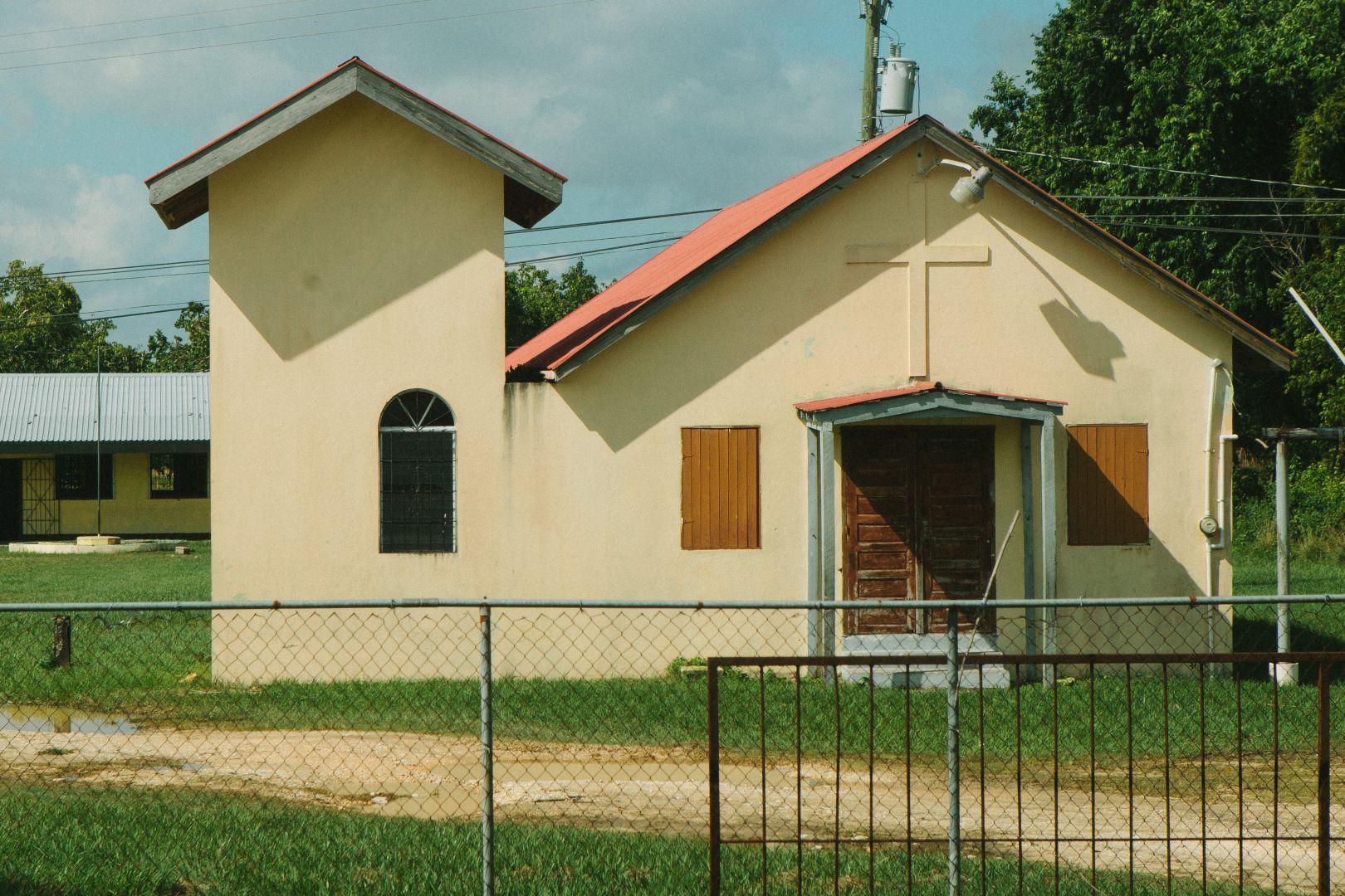 A photo depicting Photos Of Belize 38