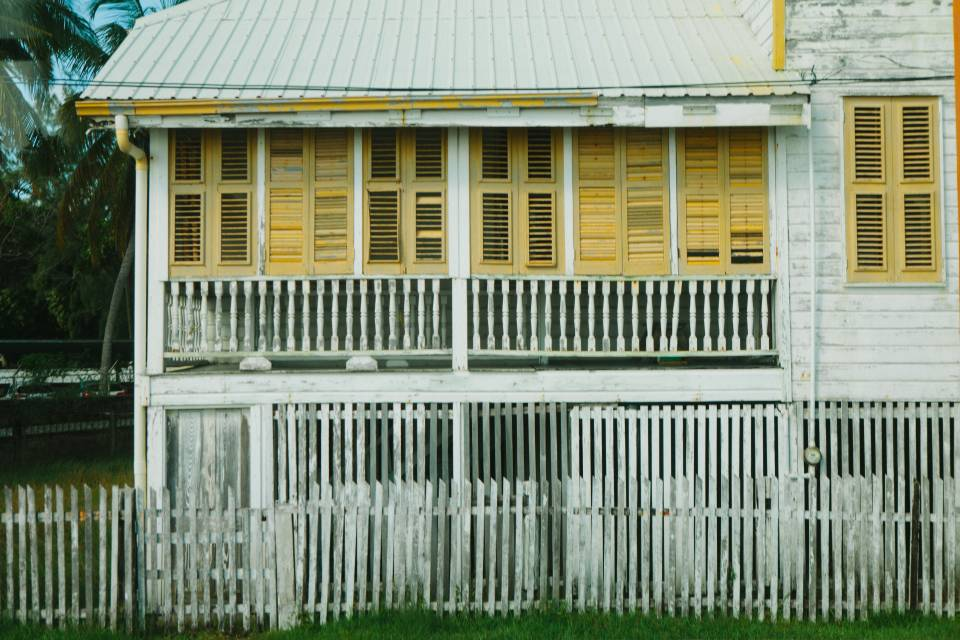 A photo of Photos Of Belize 6