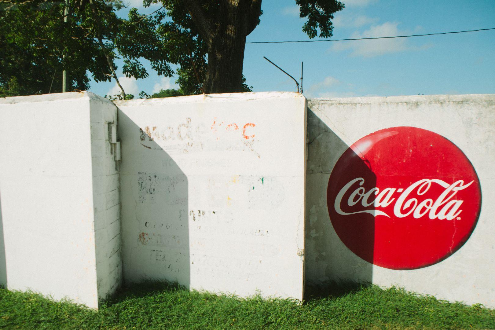 A photo depicting Photos Of Belize 7