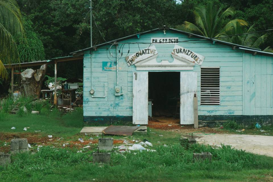 A photo of Photos Of Belize 70
