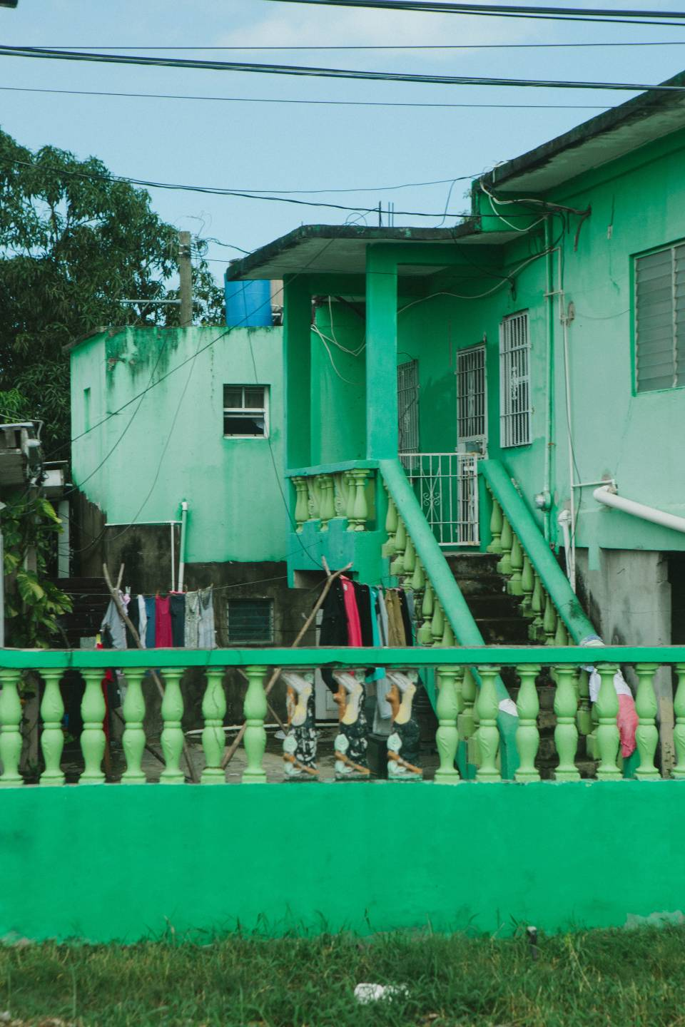 A photo of Photos Of Belize 71