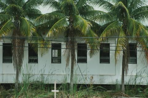 A photo of Photos Of Belize 75