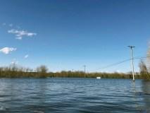 Saint John Flooding 2018 10