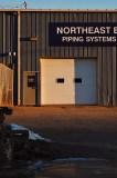Northeast Garage Door