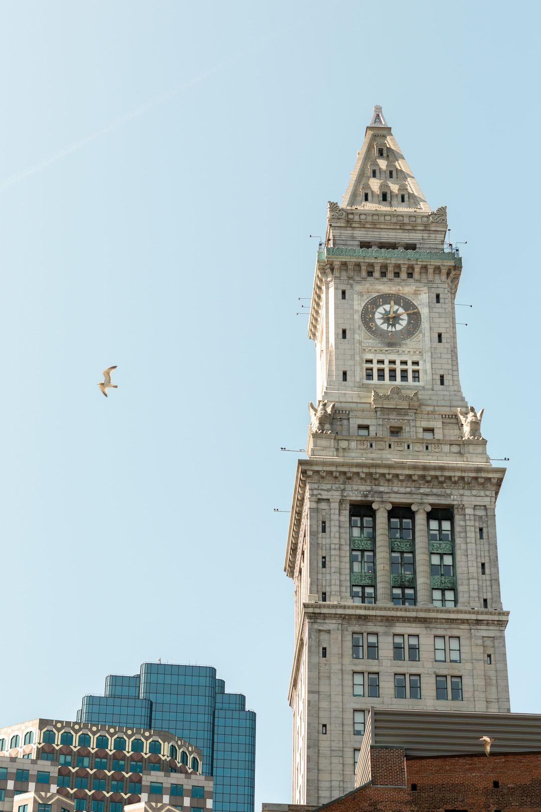 A photo of Boston Massachusetts15