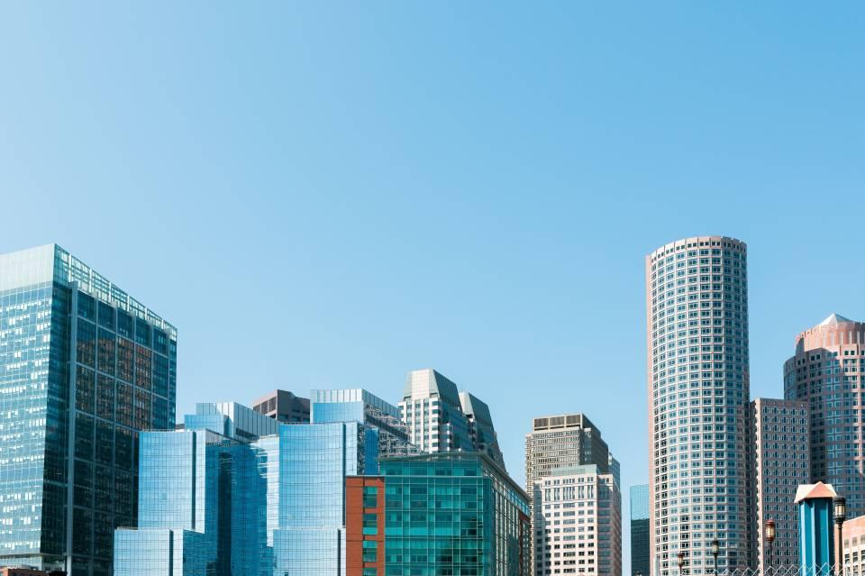 A photo of Boston Massachusetts22
