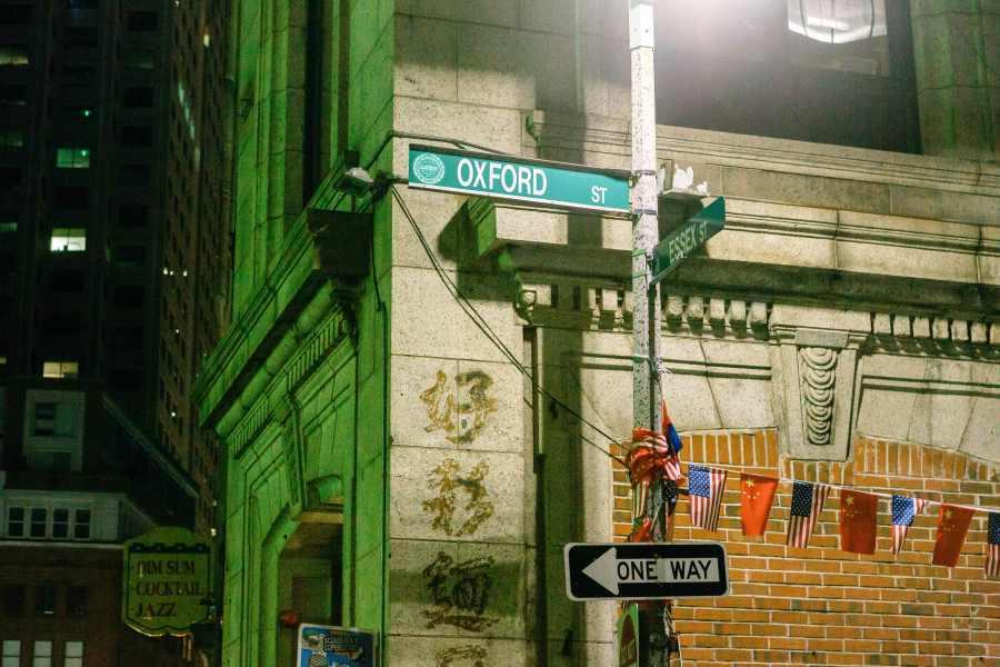 Free stock photos of Boston