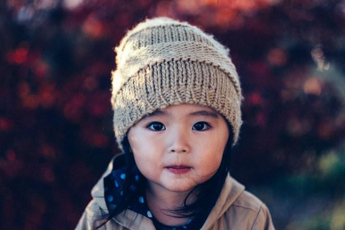 Children's portrait photographer atlanta