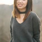 hmong photographer