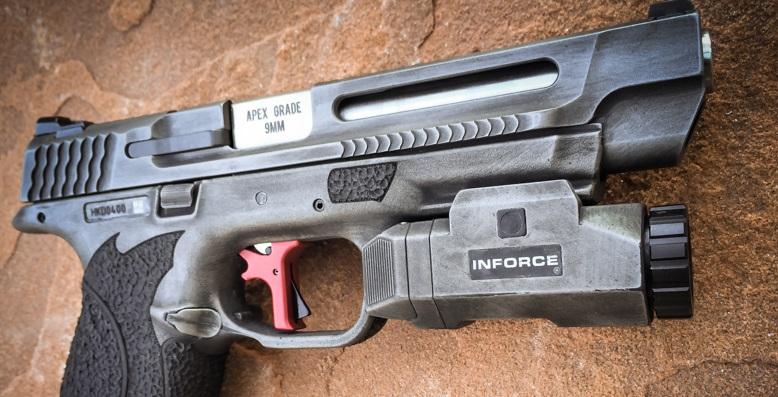 Dream Gun