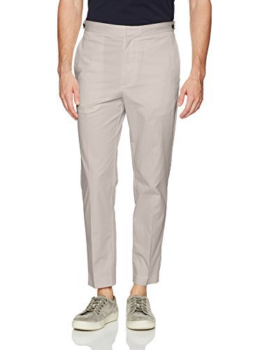Theory Men's Borough Trouser.Mode