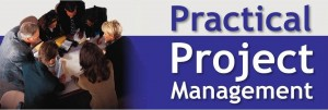Practical Project Management - the seminar