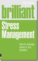 BrilliantStressManagement_Jacket_final