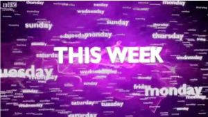 Westminster week news round up from Mary Ann Sieghart 20 April 2012