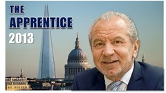 TheApprentice2013