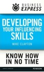 Business Express - Developing your Influencing Skills