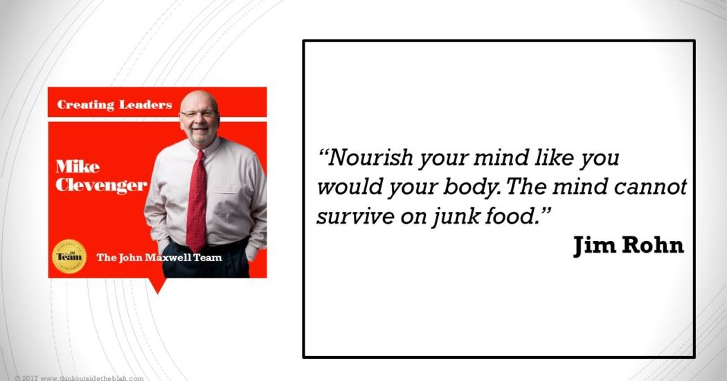 TOB Quote – nourishmind