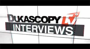 Explaining why expats need to be aware of SRT on Dukascopy TV