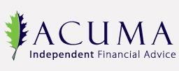 deVere Group CEO buys Acuma, the Gulf-based financial advisers