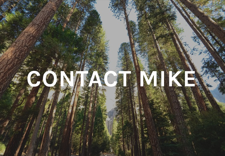 Contact Mike Coady