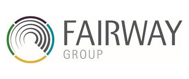 Fairay-group