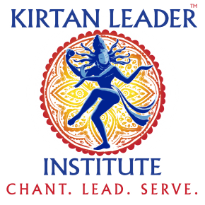 KLI_Logo_Vertical