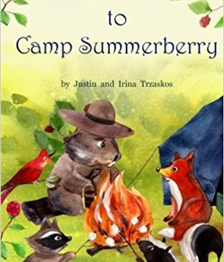 camp summerberry